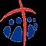 Logo der Gemeinschaft